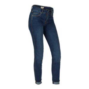 spodnie-motocyklowe-jeans-broger-florida-lady-washed-blue-odzież-motocyklowa-warszawa-monsterbike-pl