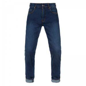 spodnie-motocyklowe-jeans-broger-florida-washed-blue-odzież-motocyklowa-warszawa-monsterbike-pl