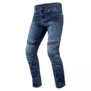 spodnie-motocyklowe-jeans-ozone-hornet-ii-blue-odzież-motocyklowa-warszawa-monsterbike-pl
