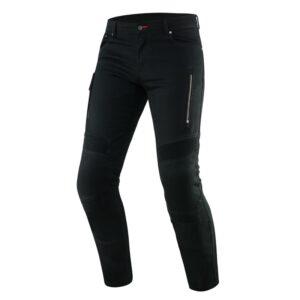 spodnie-motocyklowe-jeans-rebelhorn-vandal-twill-czarne-odzież-motocyklowa-warszawa-monsterbike-pl