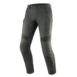 spodnie-motocyklowe-jeans-rebelhorn-vandal-twill-oliwkowe-odzież-motocyklowa-warszawa-monsterbike-pl
