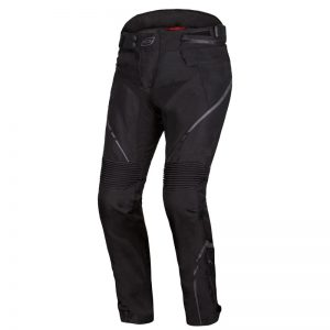 spodnie-motocyklowe-ozone-eris-lady-czarne-odzież-motocyklowa-warszawa-monsterbike-pl