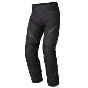 spodnie-motocyklowe-ozone-union-czarne-odzież-motocyklowa-warszawa-monsterbike-pl