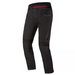 spodnie-motocyklowe-ozone-vulcan-czarne-odzież-motocyklowa-warszawa-monsterbike-pl