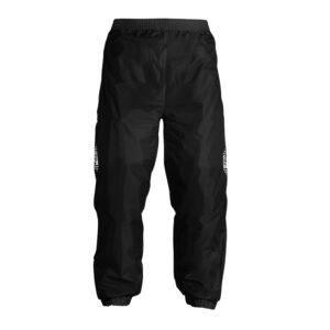 spodnie-przeciwdeszczowe-oxford-rain-seal-czarne-odzież-motocyklowa-warszawa-monsterbike-pl