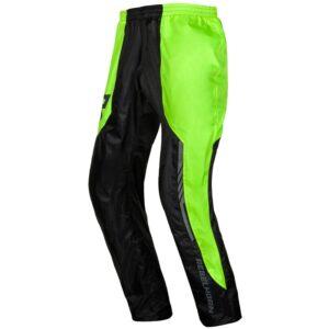 spodnie-przeciwdeszczowe-rebelhorn-patrol-żółte-czarne-odzież-motocyklowa-warszawa-monsterbike-pl