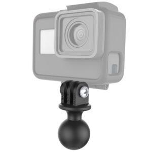 adapter-do-kamer-gopro-z-1-calową-głowicą-obrotową-ram-mounts-rap-b-202u-gop1-akcesoria-motocyklowe-warszawa-monsterbike-pl