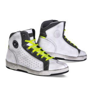 buty-motocyklowe-stylmartin-sector-białe-odzież-motocyklowa-warszawa-monsterbike-pl
