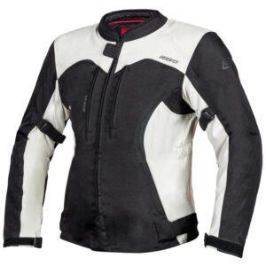 damska-kurtka-motocyklowa-ozone-delta-IV-lady-black-light-grey-odziez-motocyklowa-warszawa_monsterbike.pl