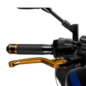 dźwignia-hamulca-puig-170oo-złota-akcesoria-motocyklowe-warszawa-monsterbike-pl