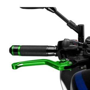 dźwignia-hamulca-puig-170vv-zielona-akcesoria-motocyklowe-warszawa-monsterbike-pl