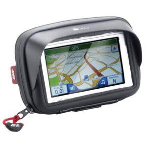 givi-uchwyt-na-smartphone-gps-5-s954b-akcesoria-motocyklowe-warszawa-monsterbike-pl