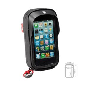 givi-uchwyt-na-smartphone-iphone-5-s955b-akcesoria-motocyklowe-warszawa-monsterbike-pl
