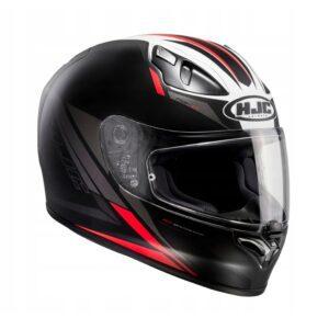 kask-hjc-fg-17-valve-black-red-odzież-motocyklowa-warszawa-monsterbike-pl