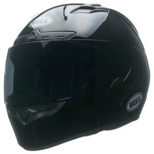 kask-motocyklowy-bell-qualifier-dlx-mips-czarny-kaski-motocyklowe-warszawa-monsterbike-pl
