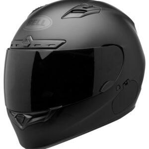 kask-motocyklowy-bell-qualifier-dlx-mips-czarny-matowy-kaski-motocyklowe-warszawa-monsterbike-pl