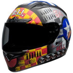 kask-motocyklowy-bell-qualifier-dlx-mips-devil-may-care-szary-kaski-motocyklowe-warszawa-monsterbike-pl
