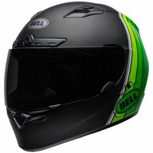 kask-motocyklowy-bell-qualifier-dlx-mips-illusion-czarny-zielony-kaski-motocyklowe-warszawa-monsterbike-pl