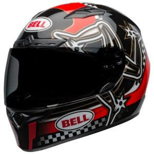 kask-motocyklowy-bell-qualifier-dlx-mips-isle-of-man-2020-czerwony-czarny-biały-kaski-motocyklowe-warszawa-monsterbike-pl