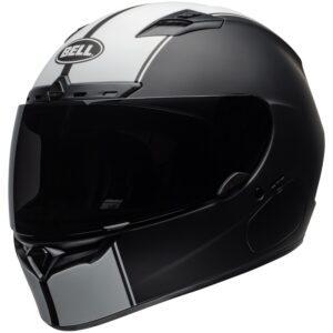 kask-motocyklowy-bell-qualifier-dlx-mips-rally-czarny-biały-matowy-kaski-motocyklowe-warszawa-monsterbike-pl