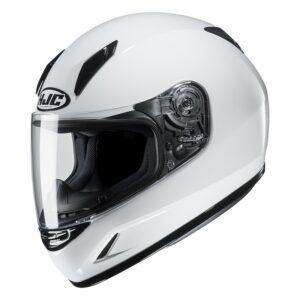 kask-motocyklowy-dziecięcy-hjc-junior-cl-y-solid-white-kaski-motocyklowe-warszawa-monsterbike-pl