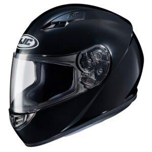kask-motocyklowy-hjc-cs-15-black-kaski-motocyklowe-warszawa-monsterbike-pl