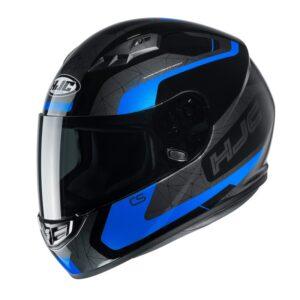 kask-motocyklowy-hjc-cs-15-dosta-black-blue-kaski-motocyklowe-warszawa-monsterbike-pl