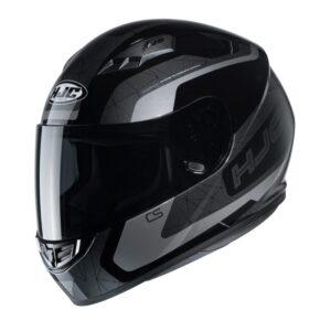 kask-motocyklowy-hjc-cs-15-dosta-black-grey-kaski-motocyklowe-warszawa-monsterbike-pl