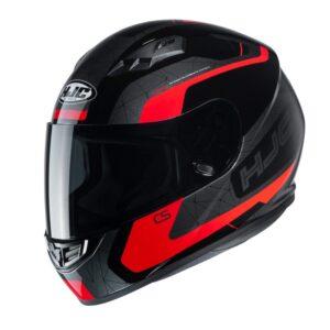 kask-motocyklowy-hjc-cs-15-dosta-black-red-kaski-motocyklowe-warszawa-monsterbike-pl