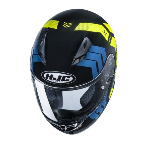 kask-motocyklowy-hjc-cs-15-martial-black-blue-yellow-kaski-motocyklowe-warszawa-monsterbike-pl-2