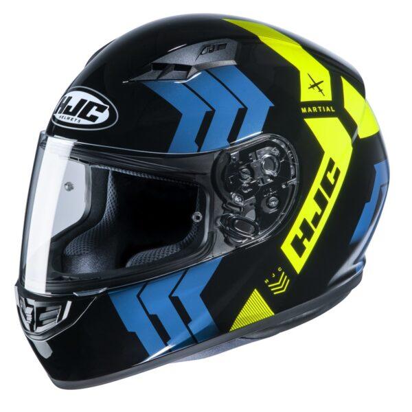 kask-motocyklowy-hjc-cs-15-martial-black-blue-yellow-kaski-motocyklowe-warszawa-monsterbike-pl