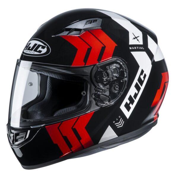 kask-motocyklowy-hjc-cs-15-martial-black-red-white-kaski-motocyklowe-warszawa-monsterbike-pl