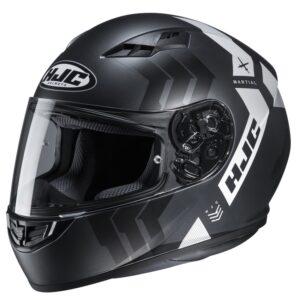 kask-motocyklowy-hjc-cs-15-martial-grey-black-kaski-motocyklowe-warszawa-monsterbike-pl