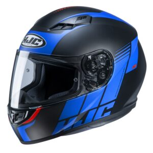 kask-motocyklowy-hjc-cs-15-mylo-black-blue-kaski-motocyklowe-warszawa-monsterbike-pl