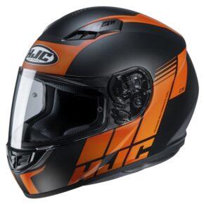 kask-motocyklowy-hjc-cs-15-mylo-black-orange-kaski-motocyklowe-warszawa-monsterbike-pl