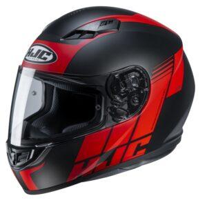 kask-motocyklowy-hjc-cs-15-mylo-black-red-kaski-motocyklowe-warszawa-monsterbike-pl
