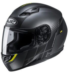 kask-motocyklowy-hjc-cs-15-mylo-grey-black-kaski-motocyklowe-warszawa-monsterbike-pl