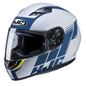 kask-motocyklowy-hjc-cs-15-mylo-white-blue-kaski-motocyklowe-warszawa-monsterbike-pl