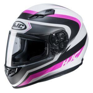 kask-motocyklowy-hjc-cs-15-rako-white-pink-kaski-motocyklowe-warszawa-monsterbike-pl