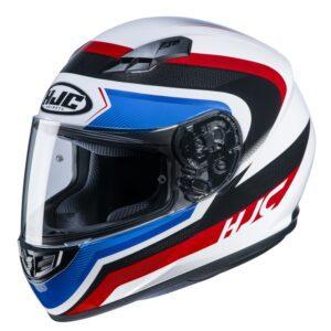 kask-motocyklowy-hjc-cs-15-rako-white-red-kaski-motocyklowe-warszawa-monsterbike-pl