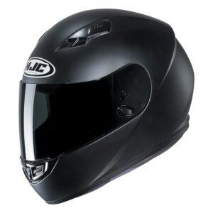 kask-motocyklowy-hjc-cs-15-semi-flat-black-kaski-motocyklowe-warszawa-monsterbike-pl