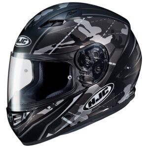 kask-motocyklowy-hjc-cs-15-songtan-black-grey-kaski-motocyklowe-warszawa-monsterbike-pl