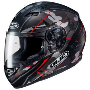 kask-motocyklowy-hjc-cs-15-songtan-black-red-kaski-motocyklowe-warszawa-monsterbike-pl