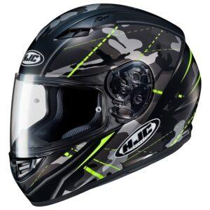 kask-motocyklowy-hjc-cs-15-songtan-black-yellow-kaski-motocyklowe-warszawa-monsterbike-pl