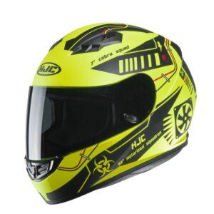 kask-motocyklowy-hjc-cs-15-tarex-black-fluo-yellow-kaski-motocyklowe-warszawa-monsterbike-pl