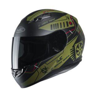 kask-motocyklowy-hjc-cs-15-tarex-green-kaski-motocyklowe-warszawa-monsterbike-pl