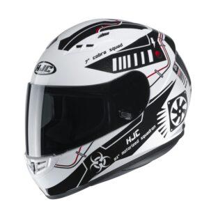 kask-motocyklowy-hjc-cs-15-tarex-white-black-kaski-motocyklowe-warszawa-monsterbike-pl
