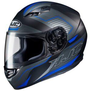 kask-motocyklowy-hjc-cs-15-trion-black-blue-kaski-motocyklowe-warszawa-monsterbike-pl