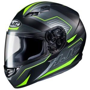 kask-motocyklowy-hjc-cs-15-trion-black-green-kaski-motocyklowe-warszawa-monsterbike-pl