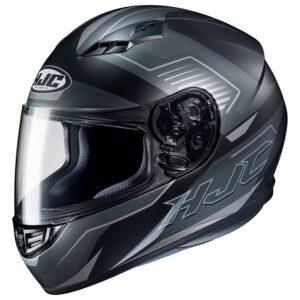 kask-motocyklowy-hjc-cs-15-trion-black-grey-kaski-motocyklowe-warszawa-monsterbike-pl
